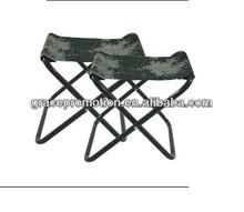 Cheap folding beach chairs for sales