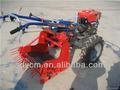 tracteur de marche de pommes de terre machines de récolte