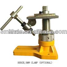 auto body repair clamp/bmw tool