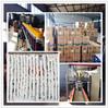 750ml Expanding PU Foam Sealant Spray Foam Insulation Polyurethane Foam Manufacturer