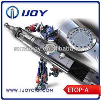High Quality ETOP-A 2014 IJOY electronic cigarette cloutank c1