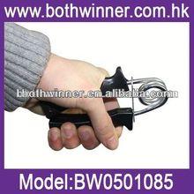 FK125 finger grip exercise