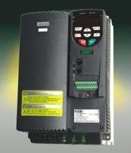 NICE PRICE 220V 3PH-3PH MULTI-FUNCTIONAL VFD/AC DRIVE/FREQUENCY INVERTER