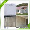 Decorative concrete wall block EPS polystyrene composite board
