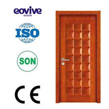 rekabetçi fiyat ce plastik akordiyon kapılar kalite yüksekliği