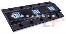 Red/UV/Blue/Green Full Spectrum LED Aquarium Light It2080