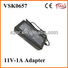 VSK0657 For panasonic universal to thailand plug adapter