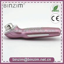 skin care face lifting home care equipment piezo ceramic element