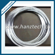 2014 hot supplier medical nickel and titanium alloy wire