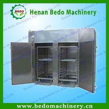home food drying machine