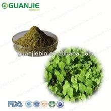 Shorthorned Epimedium Herb/High Quality Epimedium/Plant Extract
