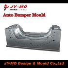 car bumper mould Taizhou manufacturer