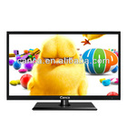 Wholesale export HD SL 1080P 42 inch Smart LED TV