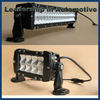 New 72w cree led light bar with FREE OEM Engrave logo life time warranty