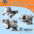 Turbo gt17 28200- 4a200 para hyundai galloper