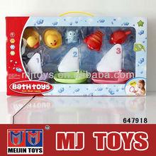 top new 2015 plastic bath toy storage