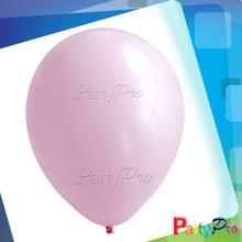 2014 Wholesale Latex Nitrile Balloons