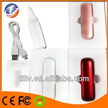 Wholesale Mini Nano Sprayer/handy mist sprayer/Electric mist sprayer