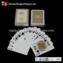 مخصص بطاقات اللعب، الجنس اليابانية بطاقات اللعب، الجملة بطاقات اللعب دراجة