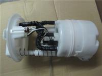 Car OEM 17040-9U01B/17040-1HM0A Fuel Pump Module Assembly/Fuel Pump Assembly
