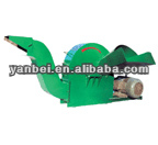 9DF53*13 Series Multi-functional Forage Chopper