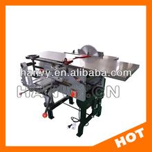 Hanvy ML393 Multifunction Woodworking Machine