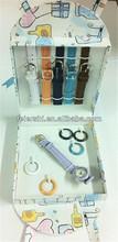Interchangeable Watch Set ,Gift Watch China Wholesale