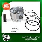 High quality Yinxiang 300cc Motorcycle Piston Kit Motorcycle parts and Three Wheel Motorcycles