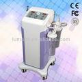 No- invasivo de la máquina de liposucción para la pérdida de grasa equipo