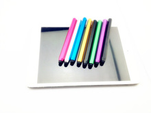 2014 wholesale Factory price pc screen writing pen
