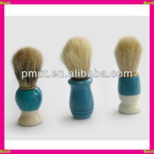 beard brush disposable shaving