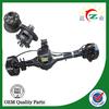 3 wheeler motorcycle oil brake rear axle