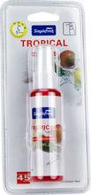 in car air freshener design your own perfume bottle