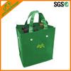 non woven bottle bag (PRB-16007)