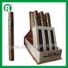 Soft disposable e cigar best electronic cigar hookah e cigarette sale