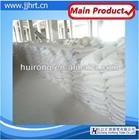 plastic/rubber/paint/pvc pipe filler calcium carbonate