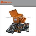 124pcs tool set beta hand tools