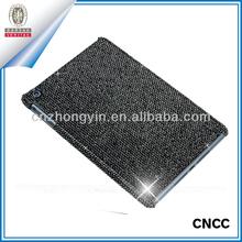 rhinestone laptop cover (ZY2-3828)