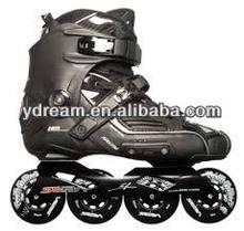 2012 best selling inline skate roller skates on hot sale skates shoes professional