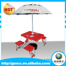 aluminum camping table,small folding camping tables,kids camping table