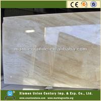 Dino beige italian marble
