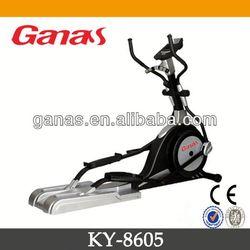 body exercise equipment hot sports bike