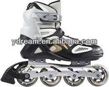 2012 hot sale LH-35A roller skates, skateboard, inline skate, roller blades, helmet, protective device,etc.