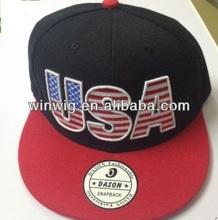 2014 world cup adjustable baseball snapback hiphop caps and hats