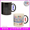 Factory custom diversity christmas gifts 2014/sparkle trendy christmas gifts 2014