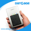 /product-gs/datage-2014-best-oem-odm-2-5inch-sata-bulk-hard-drives-1763037799.html