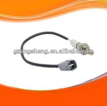 89465-33460 Use For TOYOTA CAMRY Oxygen Sensor