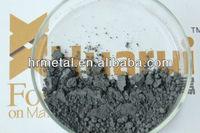 -180+325mesh Molybdenum Powder thermal spray