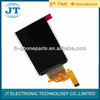 2014 good price mobile lcd panel for sony ericsson