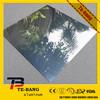 solar reflective aluminum sheet aluminum mirror sheet